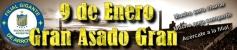 asado09012013