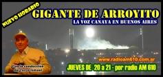 radiogigante01
