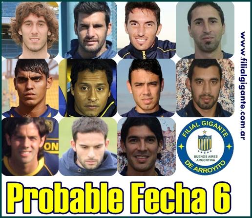 probablefecha06
