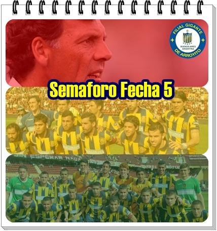 semaforofecha5