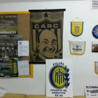 INFORMACION IMPORTANTE FILIAL BUENOS AIRES GIGANTE DE ARROYITO