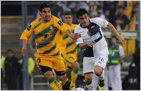 rosario-central-defensa-y-justicia