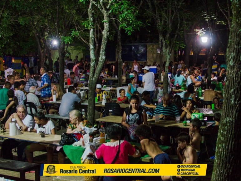 FiestaFutbolInfantil-ciudaddeportiva007